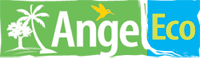 Angel-Eco Tours